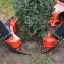Přesazovač stromů