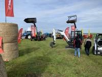 Den Zemědělce Kámen 2019