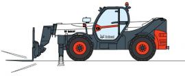 T35140S