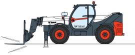 T40180